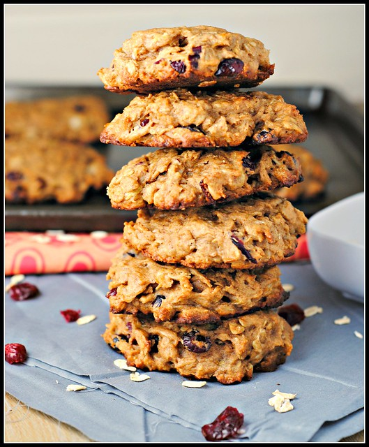 breakfastcookies2