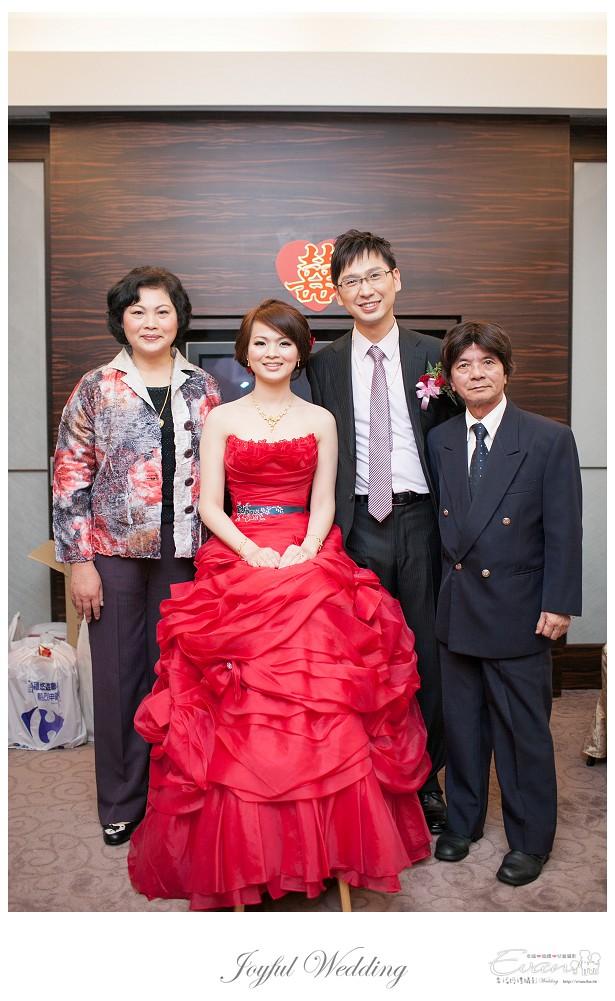婚禮攝影 小朱爸 明勳&向榮 婚禮紀錄 中和晶宴_0045