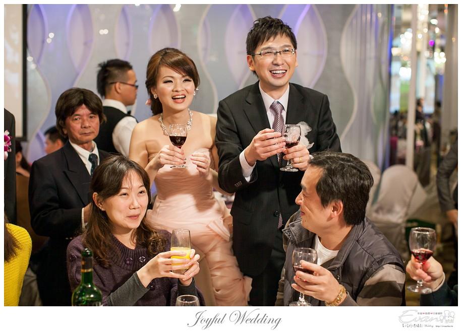 婚禮攝影 小朱爸 明勳&向榮 婚禮紀錄 中和晶宴_0218