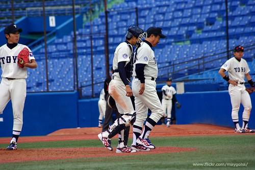 12-04-18_青学vs東洋_1回戦_1176