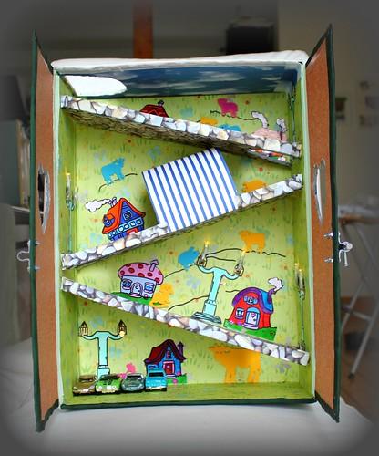 httpfaberena.blogspot.de201203spiel-fur-meinen-sohn.html