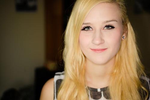 Emma Golden - 3