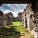Grace Dieu Priory Images - April 2012-9 by andrew_brooks86