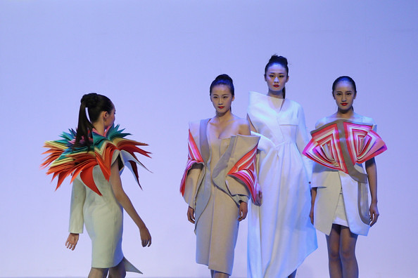 China+Fashion+Week+2012+13+W+Collection+Day+Vgk6ocd_vhcl