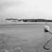 Normandie - 05-08 Mai 2012