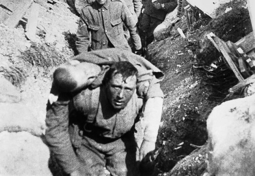 The_Battle_of_the_Somme_film_image2