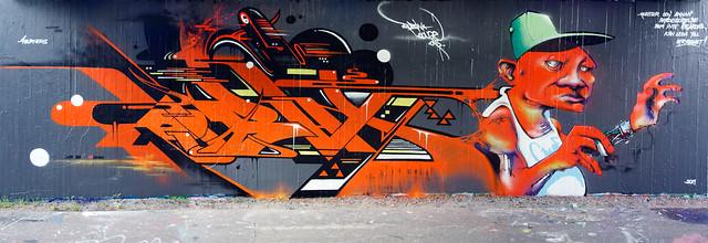 rubin_gouge_sweden_2011