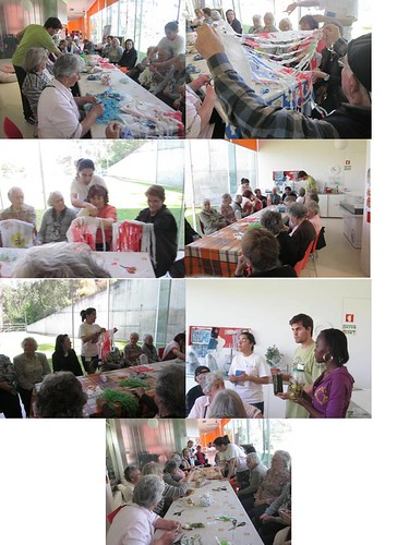 AEAtarde10_05_2012