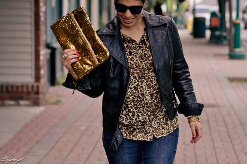 sequined clutch-1.jpg
