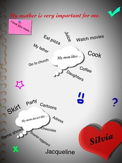 Skitch note created in Brasilia at 19:37