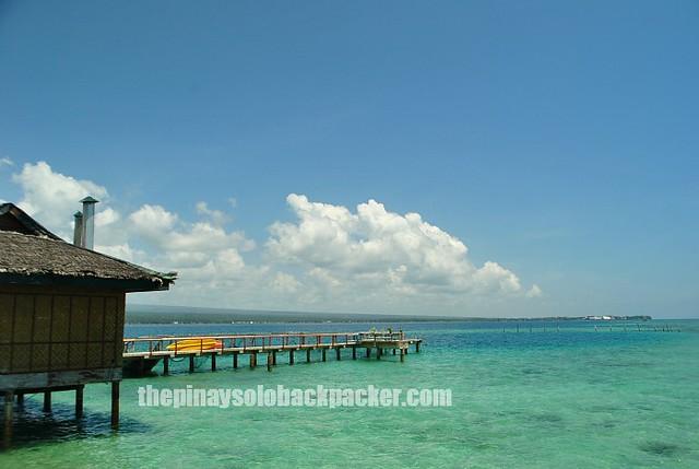 dolphin island ozamis