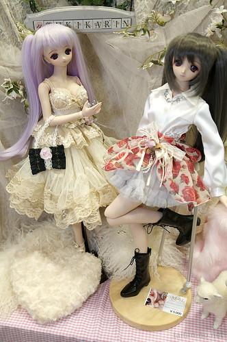 DollsParty27-DSC_3964