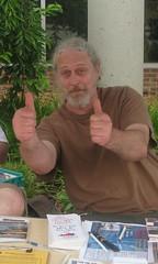 Jim Sheperd