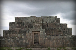 complejo-arqueologico-intihuatana-ayacucho