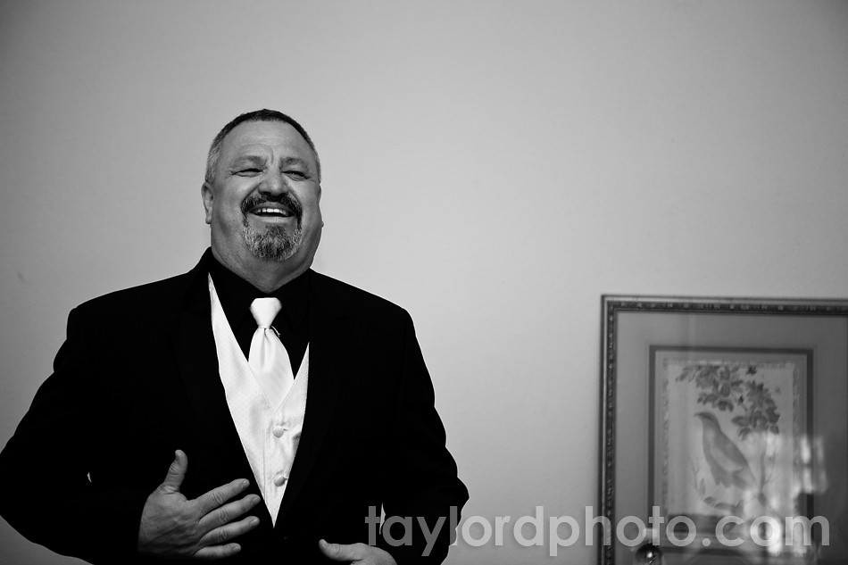 las_cruces_wedding_photographer_6