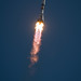 Expedition 31 Soyuz Launch (201205150016HQ)
