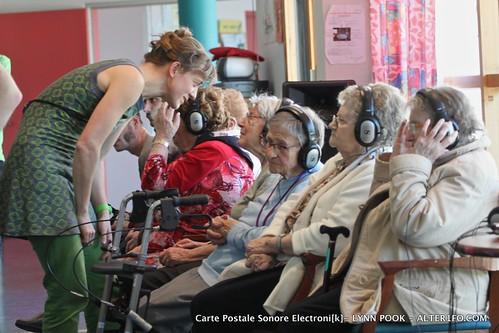 2012-05-12-LYNN_POOK-Cleunay-ELECTRONIK-006