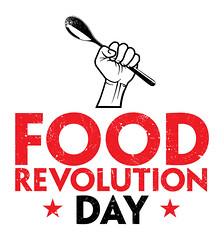 FoodRevolution