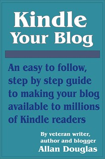 kindle,blog,ebook,e-book