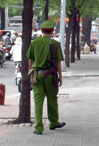 AK - 47 ZOOM