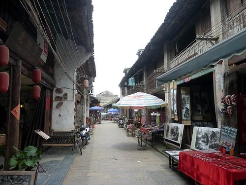 C-Guangxi-Xingping (3)