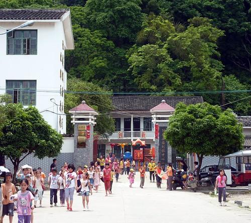 C-Guangxi-Yangshuo-Fuli (59)