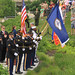 Fallen Virginians remembered on Memorial Day
