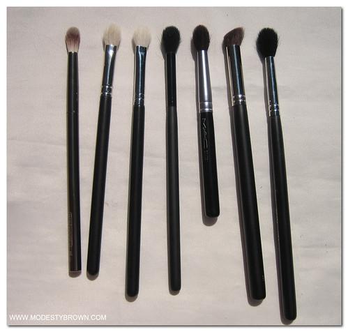 Eye+Blending+Brushes