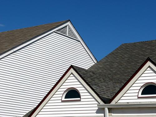 Shingle Roofing Arizona Pros And Cons Of Phoenix Shingle