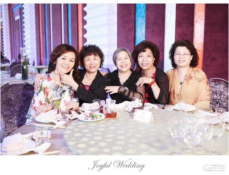 婚禮攝影 婚禮紀錄 婚攝 小朱爸_00023
