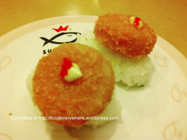 7.@sushi king (4)