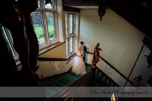 Aldermaston-Manor-Wedding-photos-L&A-Elen-Studio-Photograhy-blog-044