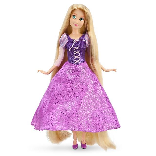 Amazoncom Make A Barbie Doll