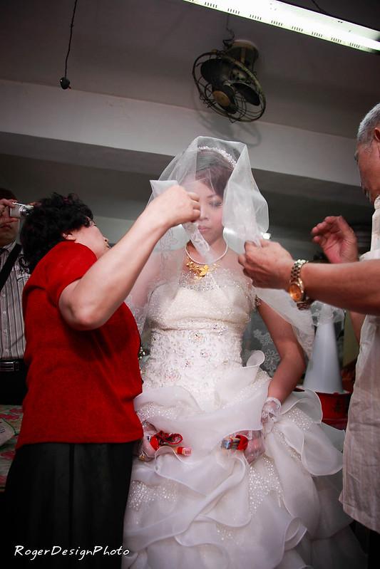 Wedding_0142