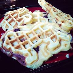 Food April 22, 2012 1