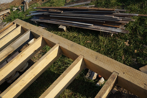 More pier and beam foundation design images and details for Pier and beam foundation design