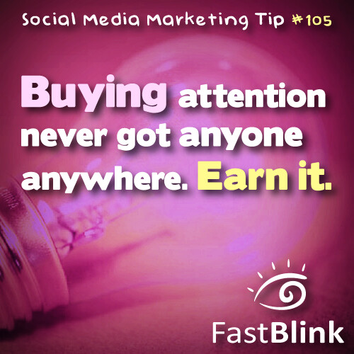 Must Do Social Media Marketing Tips That Will Change Your Business Outlook.