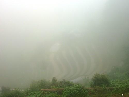 C-Guangxi-Pingan-Terrasse des 7 etoiles (2)