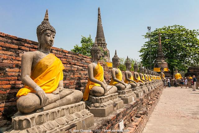 Thailand_2012-02-26-7339