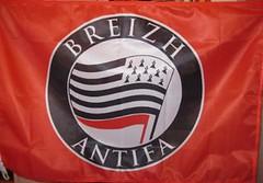 Le Breizh Caf Ef Bf Bd Saint Nazaire En Royans
