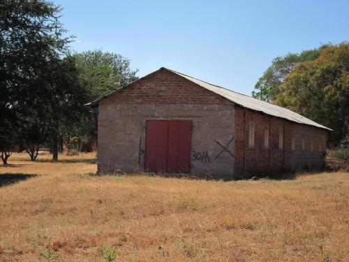 africa geotagged tanzania iringa tza kibauiyayi geo:lat=885758041 geo:lon=3455947513
