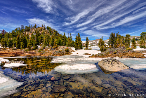 landscape wyoming hdr beartoothpass beartooth 5xp jamesneeley
