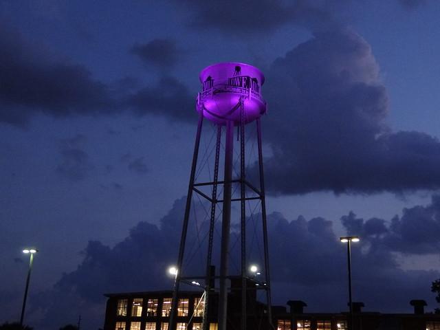 Lowe mill purple by shanmcg213 flickr photo sharing - Lowes huntsville al ...