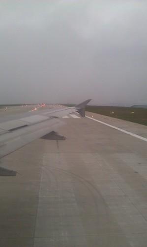 九寨黄龙机场