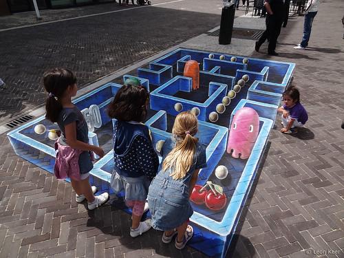 3d-street-painting-venlo