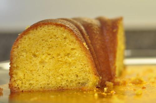 Apricot Nectar Cake Recipe Lemon Jello: Apricot Nectar Cake