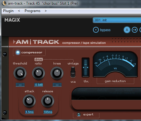amtrack_comp