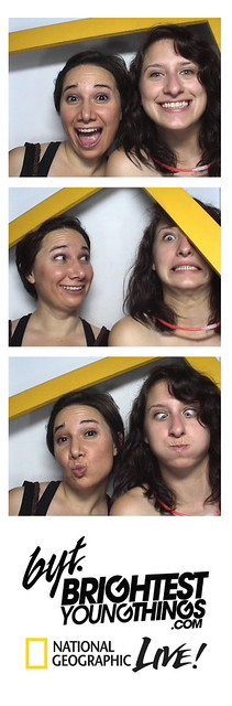 Poshbooth172