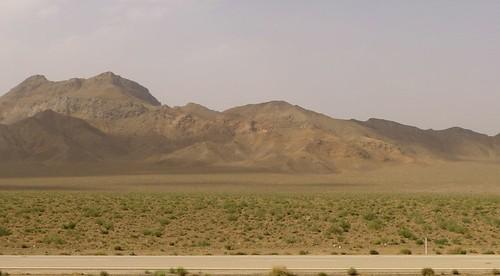 shiraz-tabriz-L1030723