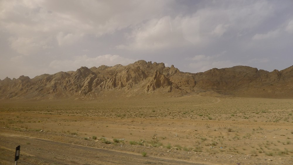 shiraz-tabriz-L1030728